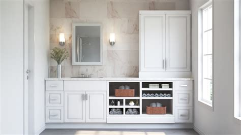 the home depot cabinets hton base cabinets in white kitchen the home depot