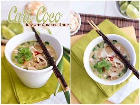 cuisine seychelloise 105 best seychelloise food images on