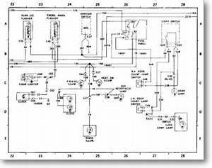 Tr6 Wiring Manual