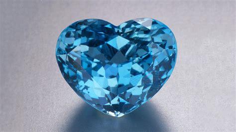 Aquamarine Quality Factors. Zirconium Diamond1 Carat Earrings. Discount Diamonds. White Pendant. Golf Watches. Onyx Pendant. Twist Bangles. March Birthstone Necklace. Black Plastic Watches