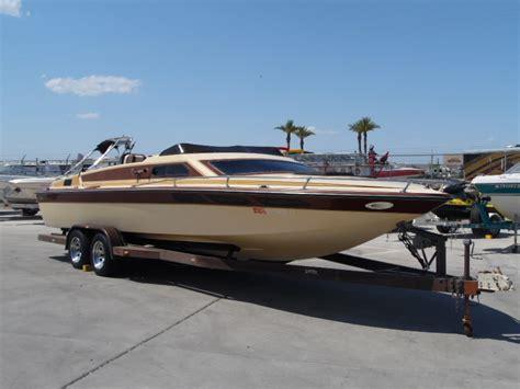 The Boat Brokers Lake Havasu Az the boat brokers rv lake havasu city arizona autos post