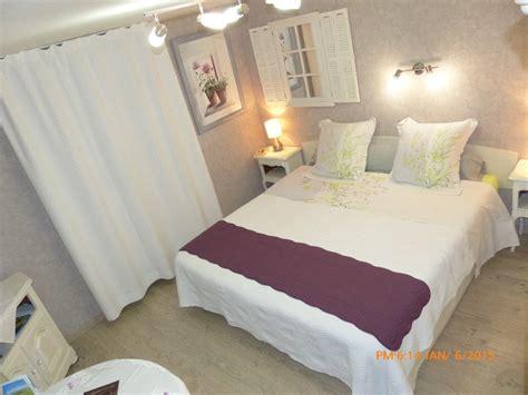 chambre chez l habitant metz chambre chez l 39 habitant famille knebel obernai