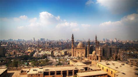 cairo tours vacation packages  tourradar