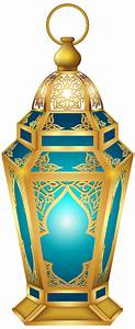 Beautiful India Lantern PNG Clip Art PNG Image | Gallery ...