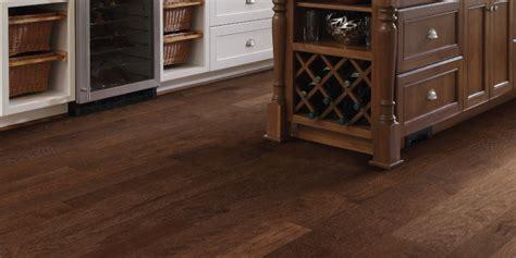shaw flooring kelowna top 28 shaw flooring kelowna epoxy flooring epoxy flooring kelowna custom garage storage