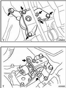 Car Service Manuals - Auto Repair Manuals