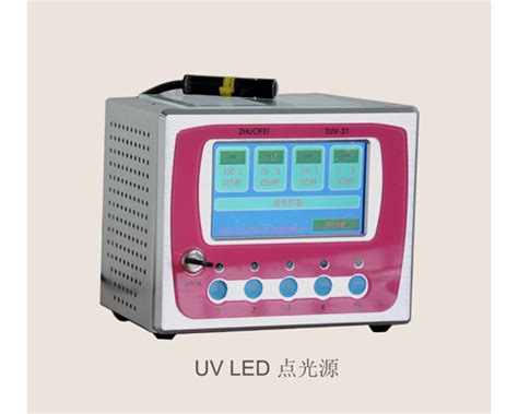 uv led curing l uv led curing l 28 images uv led curing system led lighting offers informations of led