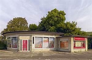 Bahnhof Bad Neuenahr : bauwut l sst dem denkmalschutz keinen platz mehr ~ Markanthonyermac.com Haus und Dekorationen