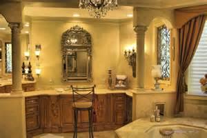 bathroom vanity pictures ideas decor bath vanity column