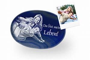 Romantische Ideen Für Sie : romantische geschenke f r sie ihn ideen von my pebbles ~ Watch28wear.com Haus und Dekorationen