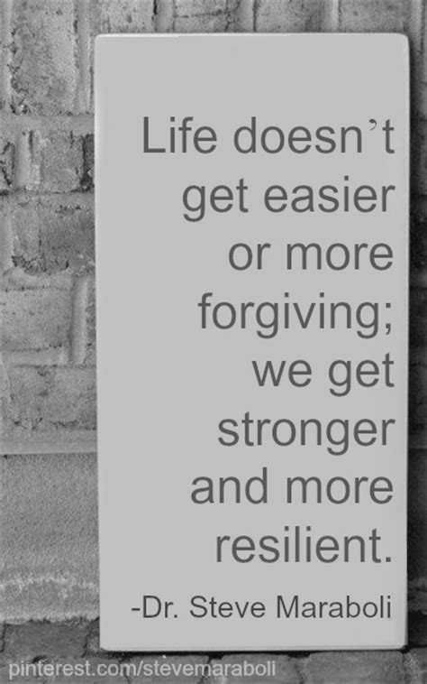 quotes  forgiveness  quotes