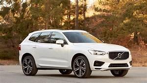 Nouveau Volvo Xc60 : volvo voici tous les tarifs du nouveau xc60 ~ Medecine-chirurgie-esthetiques.com Avis de Voitures