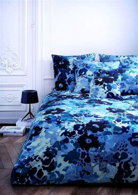 112 best images about bed linen on