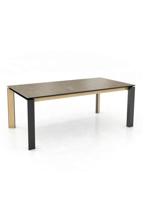 table cuisine avec banc enchanteur table de cuisine avec banc angle et best
