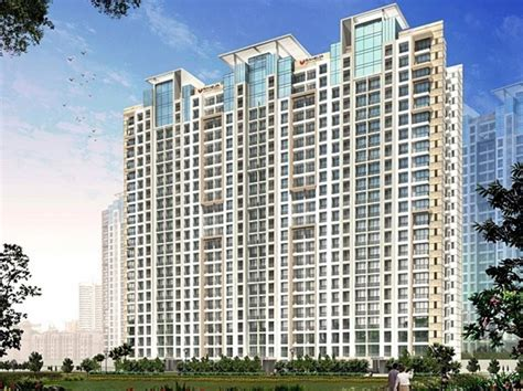 1149 sq ft 3 bhk 3t apartment for sale in raheja universal