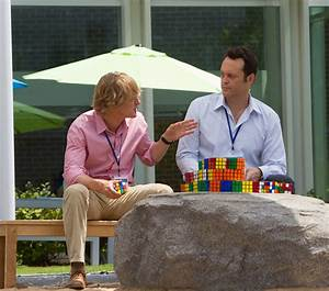 "40-YEAR-OLDS IN THINKING PLAYGROUND:""THE INTERNSHIP ..."