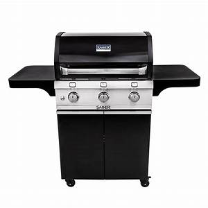 Bester Gasgrill 2018 : best gas grills 2018 do not buy before viewing this latest catalogue ~ A.2002-acura-tl-radio.info Haus und Dekorationen