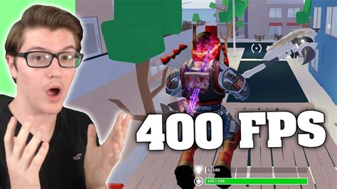 fps unlocker  strucid roblox fortnite