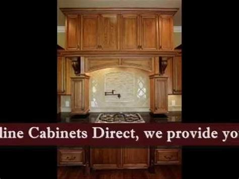 kitchen pantry cabinets for 17 best ideas about cabinets on kitchen 8377