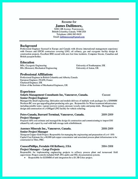 Machinist Resume by Cool Writing Your Qualifications In Cnc Machinist Resume