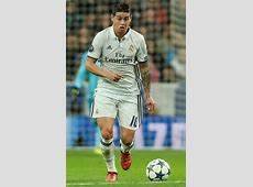 James Rodriguez to Man United Chelsea pull out of the