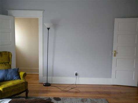 interior have and incredible interior paint with behr