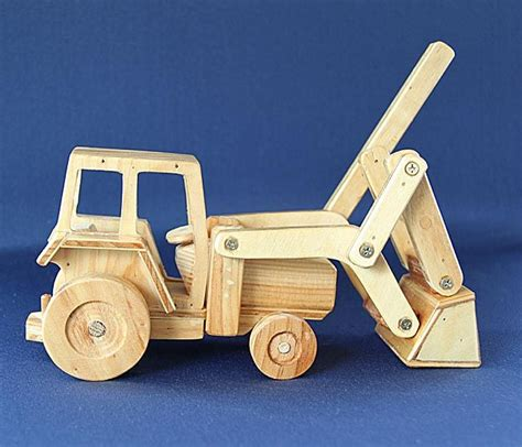 woodworking toy plans models  woodworking projects