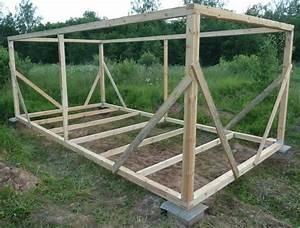 Sur Quoi Poser Un Abri De Jardin : abri de jardin metal leclerc les cabanes de jardin abri ~ Dailycaller-alerts.com Idées de Décoration