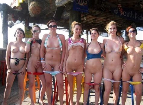 Group Flash Group Of Nude Girls Sorted By Position