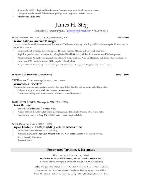Pediatric Cardiologist Resume by Jim Sieg Resume