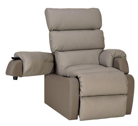 siege cocoon le fauteuil releveur électrique cocoon innov 39 sa