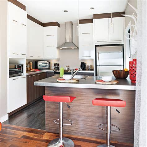 budget cuisine renovation cuisine petit budget idees accueil design et