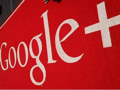 Google Cdmx Maraton Run Alive Sponsors Still