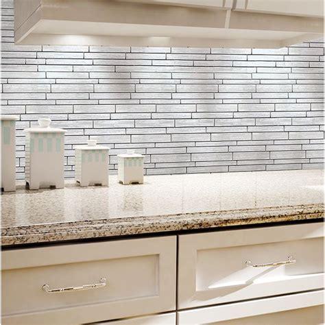 rona kitchen backsplash tiles http www rona ca fr carreaux mosaique de porcelaine 4872