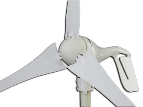 Купить ветра генератора 100kw оптом из китая