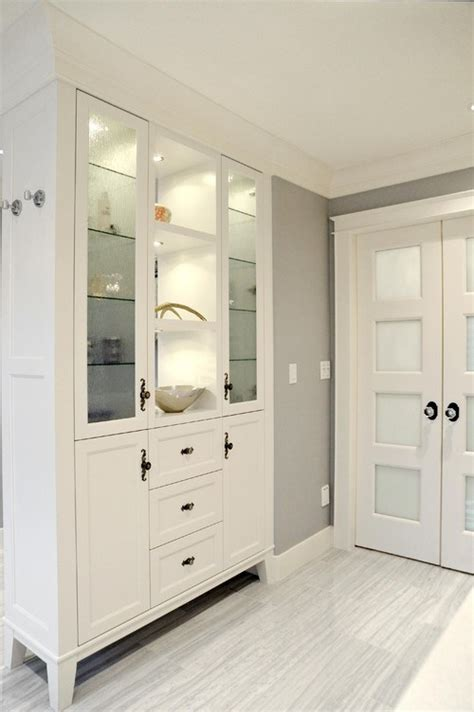 2014 Bathroom Paint Colors by Remodelaholic Trends In Paint Colors For 2014