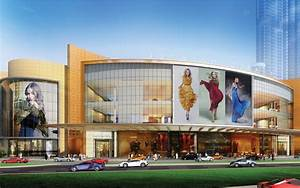 Dubai Mall begins expansion to welcome 100 million ...