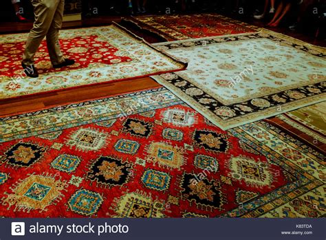 Aladdin Flying Carpet Stock Photos & Aladdin Flying Carpet Stock Images Repair Carpet Tack Strip Holes Wood Floors Mcswain Carpets Blue Ash Oh Highest Rated Manufacturers How To Get Bleach Stains Out Of Car Cleaner Acton Ma Install A On Stairs Cleaning Belleville Nj We Clean Inc Chicago Il