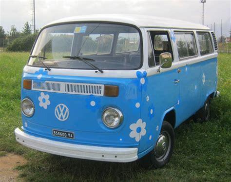 furgone figli dei fiori noleggio auto d epoca noleggio auto per matrimoni e