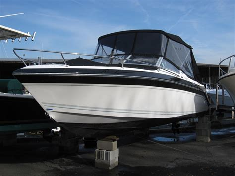 Wellcraft Boat Dealers Nj by 1994 Wellcraft Eclipse 232 Power New And Used Boats For Sale