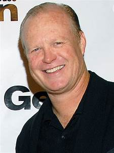 Bill Fagerbakke Photos and Pictures | TV Guide