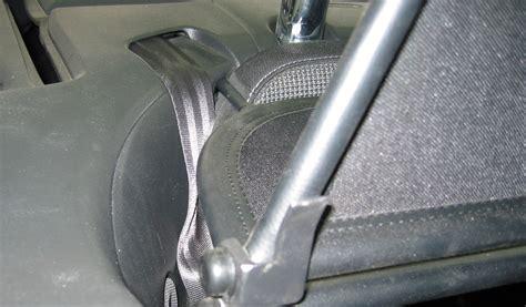 windschott peugeot 207 cc windschott peugeot 207 cc schwarz mit schnellverschluss