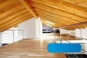 RIFACIMENTO TETTO: quanto costa rifare il tetto?