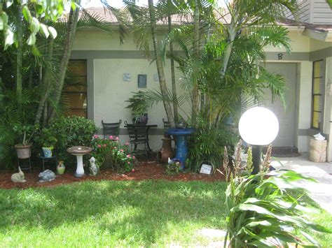Lakeside Green Properties For Sale West Palm Beach
