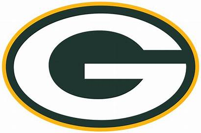 Packers Bay Colors Svg Greenbay Cheese Football