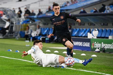 Man City vs Marseille: Prediction, TV channel, live stream ...