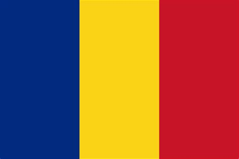 Just Pictures Wallpapers Romania Flag