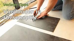 Vinylboden Auf Fliesen : vinylboden auf fliesen verlegen vianova project ~ Watch28wear.com Haus und Dekorationen