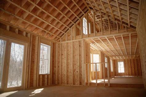 build your own house build your own house