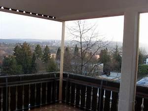 Katzen Balkon Sichern Ohne Netz : balkonvernetzung ohne bohren katzen forum ~ Frokenaadalensverden.com Haus und Dekorationen